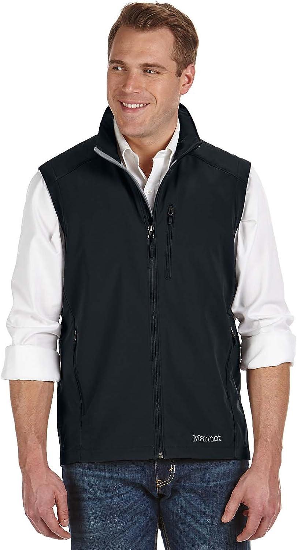 Marmot 98070 - Men's Approach Vest