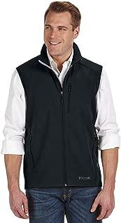 98070 - Men's Approach Vest