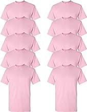 ts pink wholesale