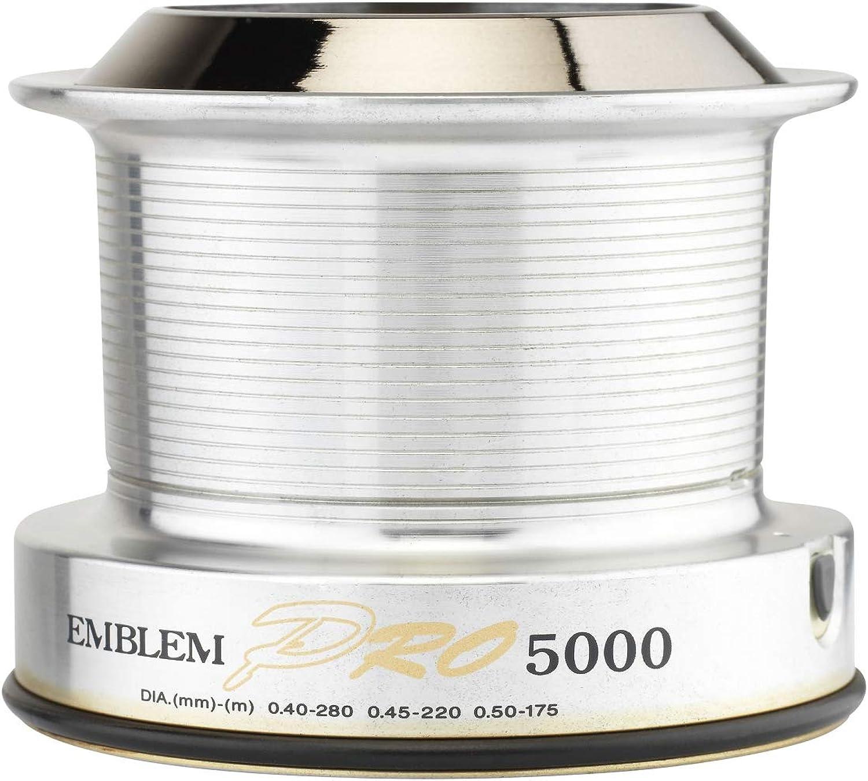 Daiwa - Replacement Spool Emblem Pro 5000 - G498101