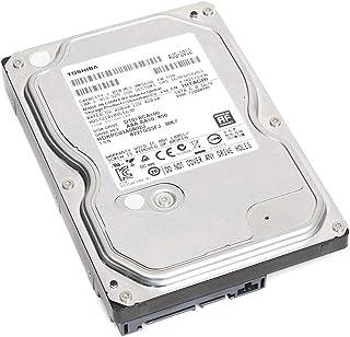 東芝 内蔵HDD 3.5型 1TB DT01ACA100 SATA 6Gbps対応