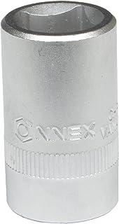 Connex COXT570310 adapter 1/2 cala wewnętrzny x 1/2 cala wewnętrzny