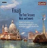 Vivaldi / Four Seasons