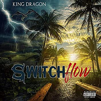 Switch Flow (Freestyle)