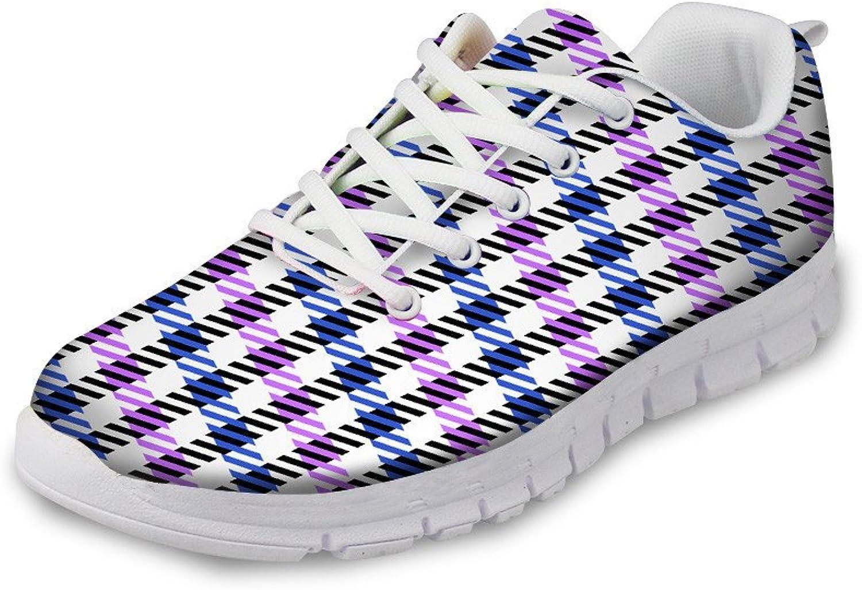 Freewander Lightweight Women Sport shoes Sneakers for Women