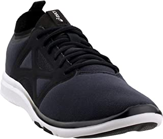 ASICS Womens Fit Yui 2 Training Athletic Shoes,