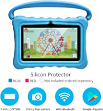 tablets for toddlers age 3