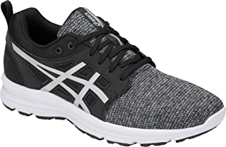 ASICS Gel-Torrance Women's Running Shoe