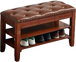 Schoenenkruk, perfect voor schoenenkast, instapbank, instaporganisator, hal of woonkamer