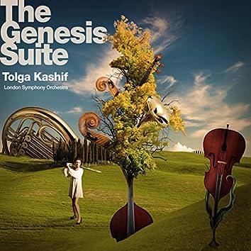 The Genesis Suite