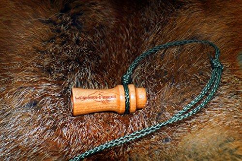 Lockschmiede Fuchsmagnet Fuchs- und Raubwildlocker