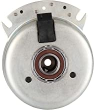 cciyu 070-1000-00 PTO Clutch Lawn Mower Electric Power Take Off Clutch Assembly fit for Warner: 5218-114, 5218-220, 5218-83 / Bad Boy: 070-1000-00 / Stens: 255-775