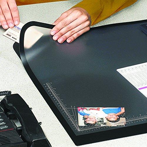 Artistic Desk Pads (AOP41100) Photo #5