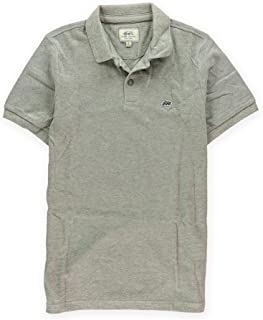 48200b2c740 Amazon.com: Ecko Unltd. - Polos / Shirts: Clothing, Shoes & Jewelry