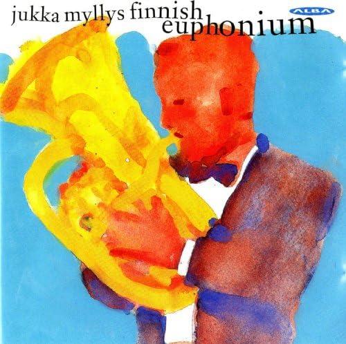 Jukka Myllys