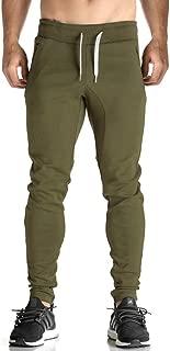 techwear jogger pants