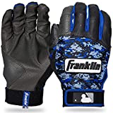 Mlb Batting Gloves