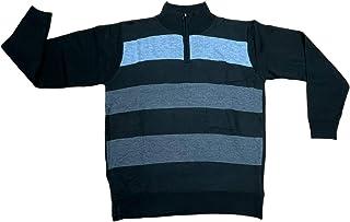 Sweatshirt for men's clothing