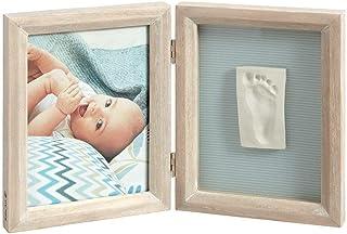 Porta Retrato My Baby Touch Baby Art - Stormy