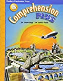 Comprehension Plus, Level D, Pupil Edition, 2002 Copyright