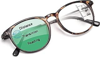 Best reading glasses oversized Reviews