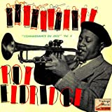 Vintage Jazz No. 86 - EP: Knowledge Du Jazz , September 1943