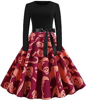 dvf bethany maxi dress