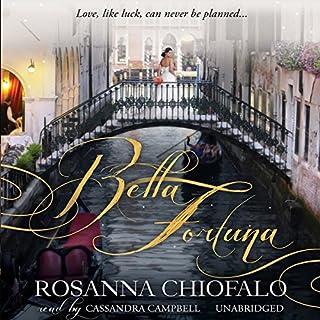 Bella Fortuna cover art