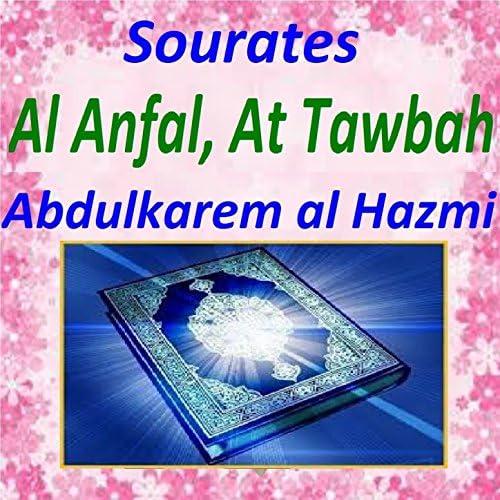 Abdulkarem Al Hazmi