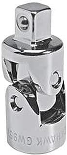 Stanley Proto J5270A 3/8 Drive Universal Joint