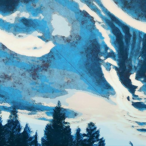 Cover of Cloudbreaker