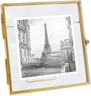 Best vintage frame square Reviews