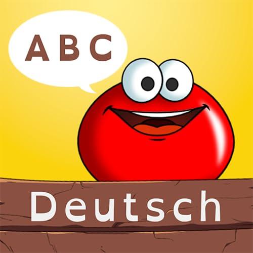 Prosodiya - Lesen und Schreiben spielerisch Lernen (Deutsch Grundschule)