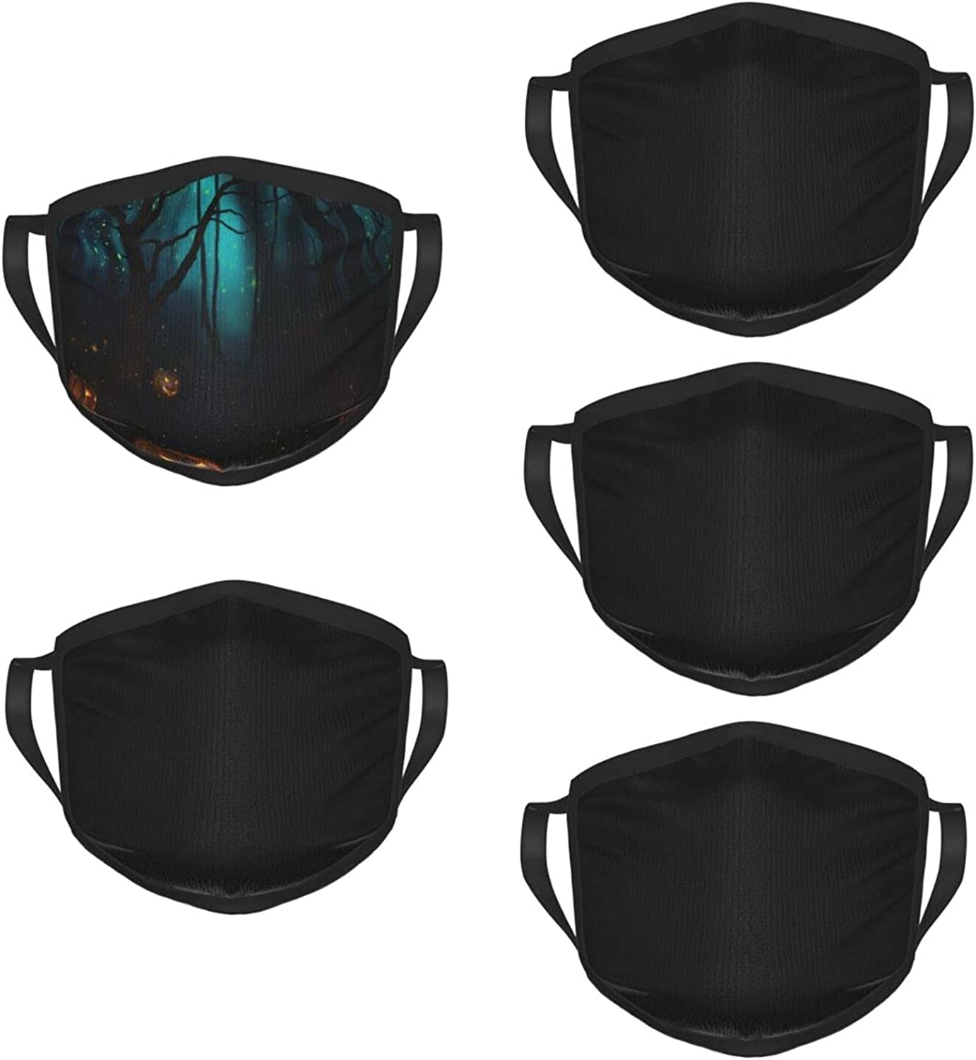 Face Mask Windproof Breathable Reusable Spo Washable Outdoor 2021 model Cheap