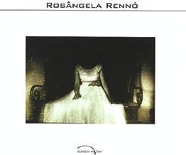 Rosângela Rennó: Depoimento (Volume 20)