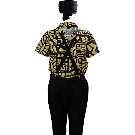 RedJade 11 Eleven Battle Suit Stranger Things 3 Outfit Vestido Uniform Traje de Cosplay Mujeres S
