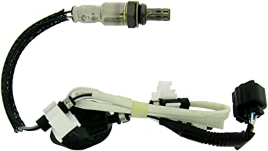 NTK 24258 Oxygen Sensor