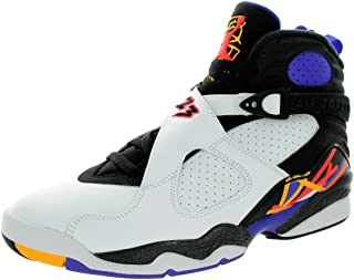 air jordan 8 three peat