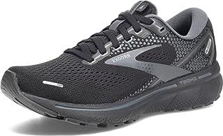 Ghost 14 Women's Neutral Running Shoe