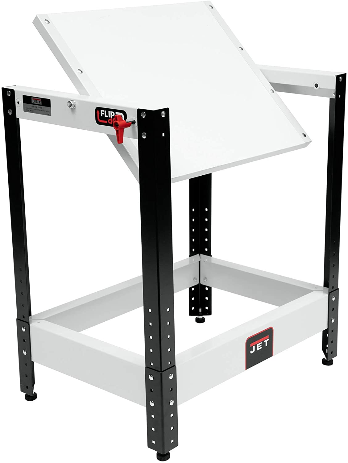 JET 728200 Flip Memphis Mall Top Machine Sale Special Price Table Benchtop