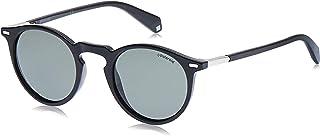 نظارة بولارويد للرجال PLD2086/S