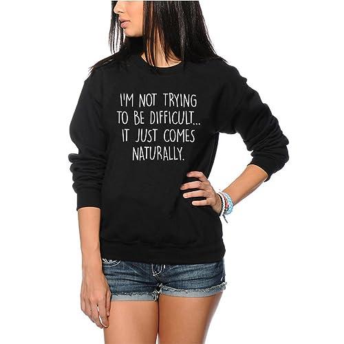 Teen clothes uk