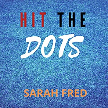 Hit the Dots
