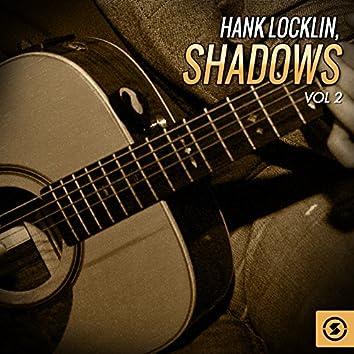 Shadows, Vol. 2