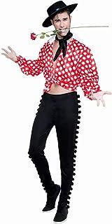 Amazon.es: disfraz de cordobes