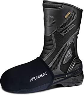 Best motorcycle shoe protector Reviews
