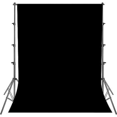 Andoer Fotografie Hintergrund 5 X 10 Ft Fotografie Kamera