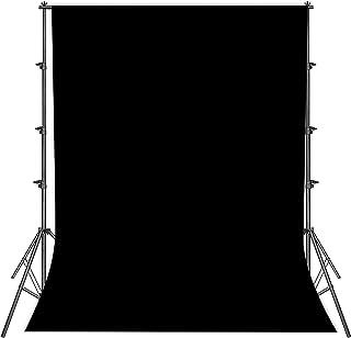 Suchergebnis Auf Für Hintergründe Für Fotostudios Letzter Monat Hintergründe Fotostudio Beleu Elektronik Foto