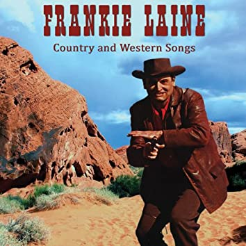 Country and Wertern Songs