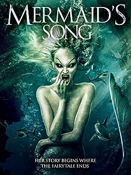 Mermaid s Song